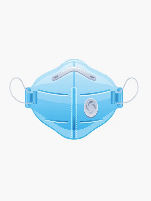 Medical goods item 12