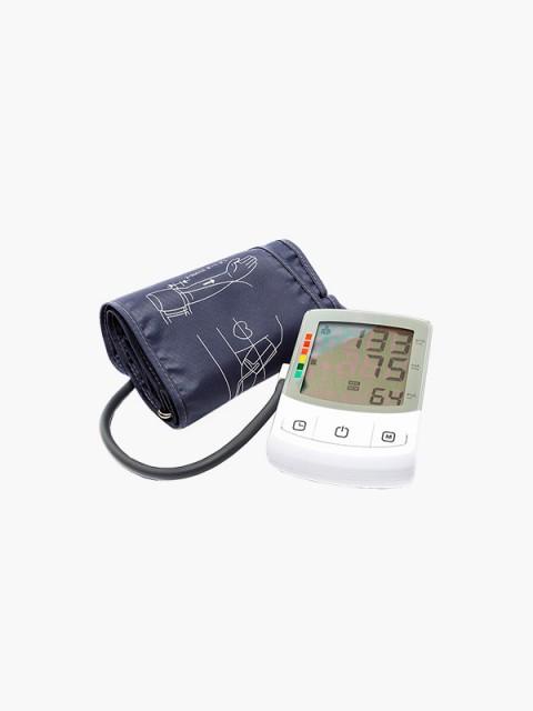 Medical goods item 5