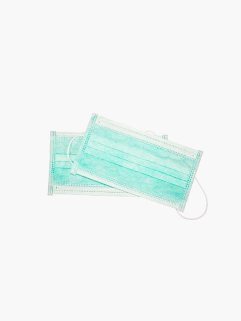 Medical goods item 8