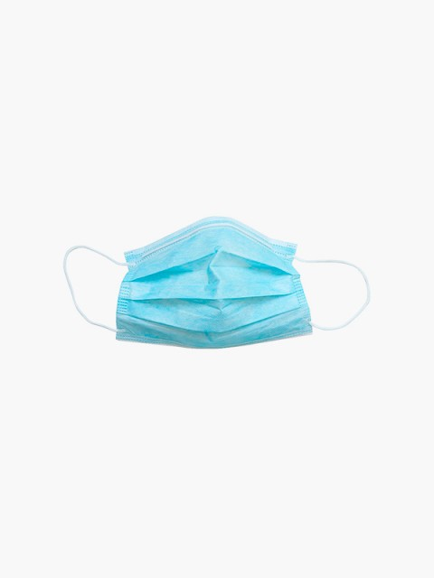 Medical goods item 7